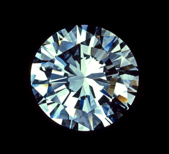 Картинки бриллиантов